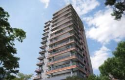 Maravilhoso Apartamento no Paraíso, com 4 dormitórios, sendo 4 suítes, 5 vagas e área útil