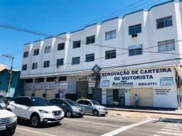 Apto com 1 dormitório à venda, 30 m² por R$ 160.000 - Itaparica.
