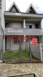 Casa para alugar com 3 dormitórios em Taruma, Viamao cod:1713-L