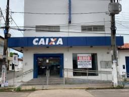 Prédio para alugar, 500 m² por R$ 10.000/mês - Maiobão - Paço do Lumiar/MA