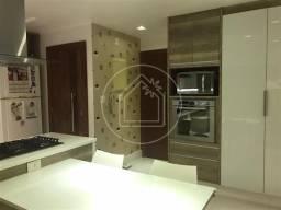 Apartamento à venda com 3 dormitórios em Jardim guanabara, Rio de janeiro cod:885388