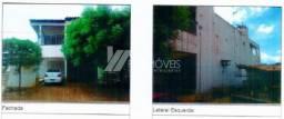 Casa à venda com 2 dormitórios em Junco, Picos cod:e785cb4a49d