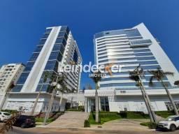 Apartamento para alugar com 1 dormitórios em Chacara das pedras, Porto alegre cod:19752