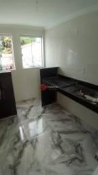 Apartamento 3 Quartos com Área privativa no Bairro Planalto