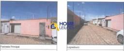 Casa à venda com 2 dormitórios em Vila jardim, Imperatriz cod:47587