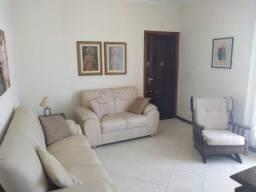 Apartamento para alugar com 2 dormitórios em Centro, Jacarei cod:L8514