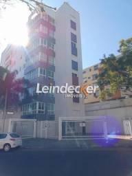 Apartamento para alugar com 2 dormitórios em Rio branco, Porto alegre cod:16215