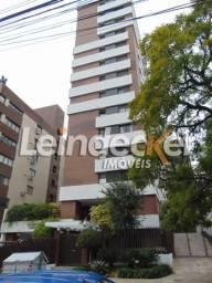 Apartamento para alugar com 3 dormitórios em Auxiliadora, Porto alegre cod:15959