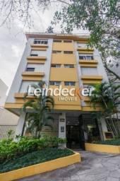 Apartamento para alugar com 2 dormitórios em Bom fim, Porto alegre cod:19413