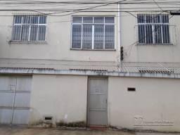 Casa à venda com 4 dormitórios em Reduto, Belém cod:7939
