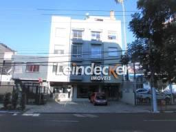 Kitchenette/conjugado para alugar com 1 dormitórios cod:274