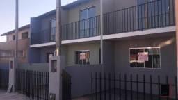 8104 | Kitnet para alugar com 1 quartos em Jardim Licce I, PARANACITY