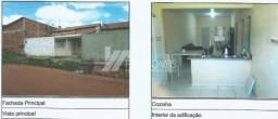 Casa à venda com 3 dormitórios em Centro, Corrente cod:72cc036ee45