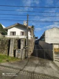 Casa para alugar com 3 dormitórios em Floresta, Joinville cod:L93741