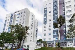 Apartamento para alugar com 3 dormitórios em Camaquã, Porto alegre cod:LU430979