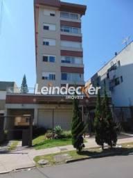Apartamento para alugar com 3 dormitórios em Petropolis, Porto alegre cod:16122