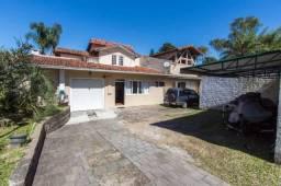 Casa à venda com 3 dormitórios em Jardim isabel, Porto alegre cod:LU429599