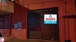 Sala comercial Nível de rua para Aluguel em Setor Central Itumbiara-GO