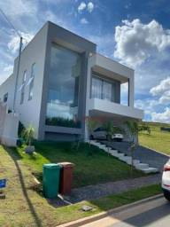Casa com 3 dormitórios à venda, 203 m² por R$ 930.000,00 - Jardins Nápoles - Senador Caned