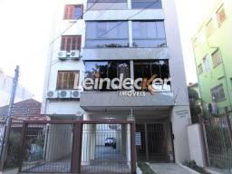 Apartamento para alugar com 2 dormitórios em Petropolis, Porto alegre cod:18497