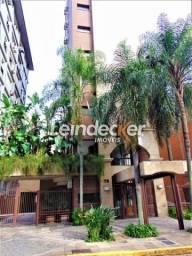 Apartamento para alugar com 2 dormitórios em Independencia, Porto alegre cod:19358