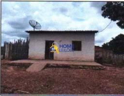 Casa à venda com 3 dormitórios em Centro, Gonçalves dias cod:47401