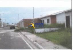 Casa à venda com 1 dormitórios em Mercês, Paço do lumiar cod:47693