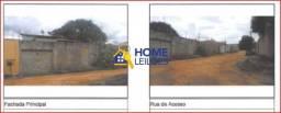 Casa à venda com 2 dormitórios em Centro, Açailândia cod:47215