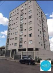 Apartamento com Apartamento Jardim Elvira Dias - Poços de Caldas/MG