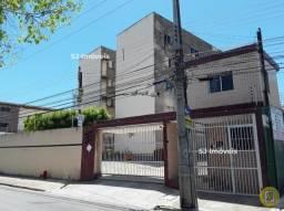 Apartamento para alugar com 3 dormitórios em Messejana, Fortaleza cod:23466