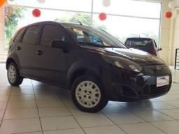 Ford Fiesta Hatch 1.0 (Flex)
