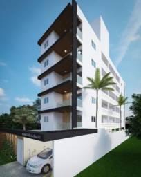 Título do anúncio: Apartamento à venda com 2 dormitórios em Vila rosa, Goiânia cod:AL1196