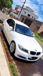 BMW 320i - excelente estado de conservação