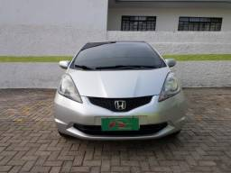 HONDA FIT LXL 1.4 FLEX