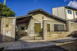 Ótima casa térrea em Santa Isabel, em Barão Geraldo