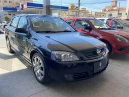 Chevrolet Astra Hatch Advantage