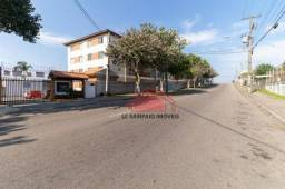 Apartamento c/ 2 dormitórios, para alugar, 42 m² por R$ 890,00/mês - Rua Nova Aurora, 1050