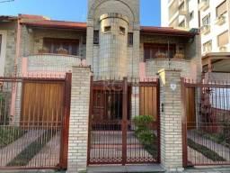 Casa à venda em Jardim botânico, Porto alegre cod:KO13580