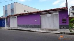 Casa com 2 dormitórios à venda, 115 m² por R$ 320.000,00 - Praia do Morro - Guarapari/ES