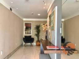 Título do anúncio: Apartamento com 2 quartos à venda, 62 m² Praia do Morro - Guarapari/ES