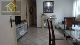 Apartamento à venda com 3 dormitórios em Coqueiral de itaparica, Vila velha cod:16817