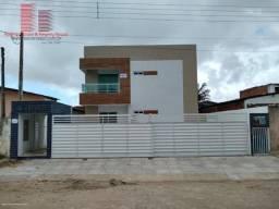 Apartamento para Venda em João Pessoa, Gramame, 3 dormitórios, 1 suíte, 1 banheiro, 1 vaga