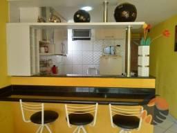 Kitnet com 1 quarto à venda, 26 m² - Centro - Guarapari/ES