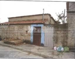 Casa à venda com 1 dormitórios em Santa edwiges, Contagem cod:1dae7283829