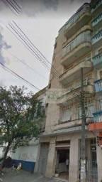 Apartamento com 1 dormitório à venda, 99 m² por R$ 188.836,02 - Campos Elíseos - São Paulo
