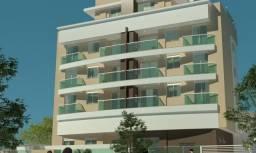 Cobertura residencial para venda, Juvevê, Curitiba - CO2293.
