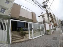 Apartamento com 3 quartos para TEMPORADA - Praia do Morro - Guarapari/ES