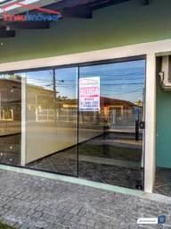 Casa para alugar em Costa e silva, Joinville cod:15020.768