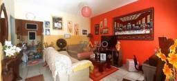 Casa com 2 dormitórios à venda, 149 m² por R$ 230.000,00 - Jardim Santa Maria - Rio Claro/