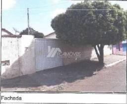 Casa à venda com 2 dormitórios em Ipiranga, Ituiutaba cod:4c29981422e